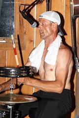 PierRoadatScudder072018-015 (D.Loucks Photography) Tags: scudderbeachbar pierroad peleeisland pelee