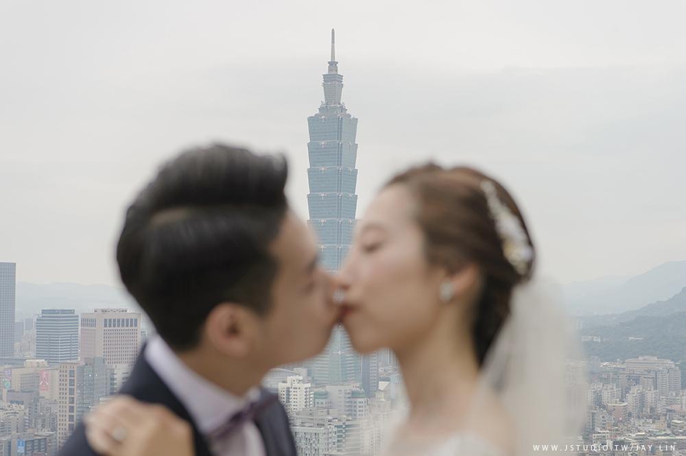 婚攝 DICKSON BEATRICE 香格里拉台北遠東國際大飯店 JSTUDIO_0034