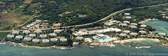 Grand Palladium Jamaica Resort & Spa Aerial Photo (Performance Impressions LLC) Tags: grandpalladiumjamaicaresortspa tropical town aerial aerialphoto jamaica caribbean travel vacation tourism island realestate land property coast ocean city port oceanfront beach beaches pointlucea lucea resort spa hanover rãogrande hanoverparish ríogrande jm 16794264021