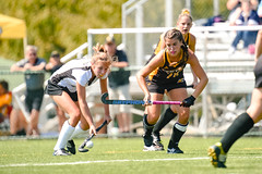 Centre College Field Hockey vs. Wooster (Centre College) Tags: 2017 athleticfacilities athletics day fieldhockey topshot danville kentucky unitedstates usa
