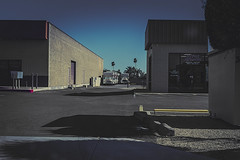 mesa 00133 (m.r. nelson) Tags: mesa arizona az america southwest usa mrnelson marknelson markinaz color coloristpotography streetphotography urban urbanlandscape artphotography newtopographic