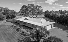 62 Mayfield Court, Moama NSW