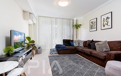 96/15 Young Rd, Carlingford NSW