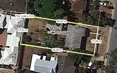 11 Dianne Street, Hamilton Hill WA