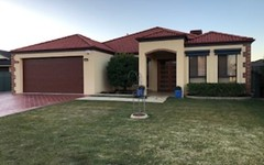 61 Robbins Drive, East Albury NSW