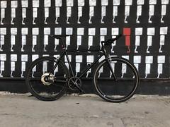 אופני סינגל ספיד (electricbicycleisrael) Tags: סינגל ספיד סינגלספיד singlespeed single speed zehus ectlv ebike electric electricbike איכותיים רכיבה