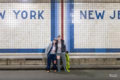 2018_04-MCP-SONJ-LTC5K-202 (Marco Catini) Tags: 2018 201804 4152018 5k april lincolntunnel lincolntunnel5kchallenge marcocatiniphotography nj ny nyc newjersey newyork newyorkcity run sonj specialolympics specialolympicsnewjersey weehawken