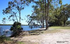 421 Fishermans Reach Road, Fishermans Reach NSW