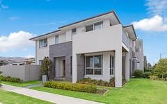 30 Landon Street, Schofields NSW