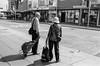14670006 (Longfei@Photography) Tags: streetphotography blackandwhit blackandwhitephotography filmphotography analogphotography sydney australia nikonfe2 nikonfm2 voigtlander58nokton voigtlander40ultron olympusom2 olympus35sp