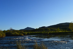Rio (TheVanR) Tags: river nature natureza naturephotography landscape landscapes tua portugal water waterfront waterview watercourse wildlife spring springphotography photography