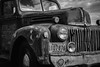 Blast From the Past II (wardephoto) Tags: blackandwhite blackandwhitephotography blackandwhitecars landscape landscapephotography landscapephoto landscapeexhibition closeup macro clouds reflections cars classic antiques antique antiquecars nikon nikond3300 rural ruralphotography ruraldecay abandoned maine newengland spring