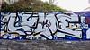 Den Haag Graffiti LUME (Akbar Sim) Tags: lume denhaag thehague agga holland nederland netherlands binckhorst graffiti akbarsim akbarsimonse