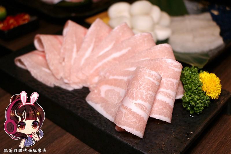 椰蘶椰子雞鍋物-YATSUGI42