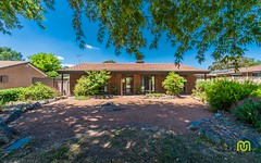 41 Vidal Street, Richardson ACT
