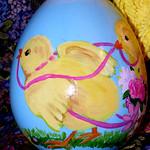 Giant Easter Egg thumbnail