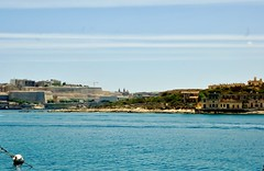 2016-06-08k Sliema (3) (aknad0) Tags: malta sliema miasto morze architektura