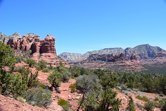 DSC_0069 (theredrainbow) Tags: usa america roadtrip 2018 summer sedona arizona travel