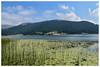 Abant Lake, Bolu, Turkey [1405] (my-travels (hurt shoulder not able to comment)) Tags: abant lake göl bolu turkey scenery landscape lily forest nikon d3200 örencikköyü tr