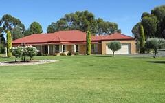 28 Kilkerrin Drive, Moama NSW