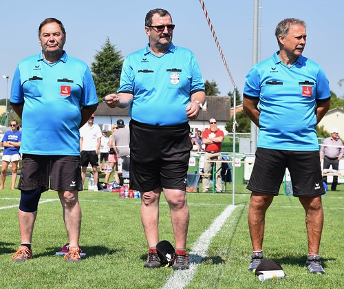 "Länderspiel CH-I Romanshorn • <a style=""font-size:0.8em;"" href=""http://www.flickr.com/photos/103259186@N07/28311171317/"" target=""_blank"">View on Flickr</a>"