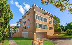 3/103 Windermere Road, Hamilton QLD