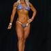 Bikini #222 Michelle Worth
