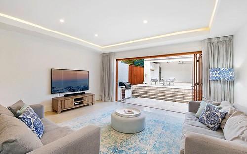 110 Obrien St, Bondi Beach NSW 2026