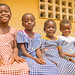 USAID_PRADDII_CoteD'Ivoire_2017-159.jpg