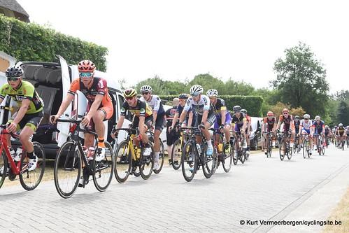 GP Rik Van Looy (224)