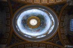 The Light (M Malinov) Tags: roma rome roman italy italia lazio apennine рим риме италия европа light europe eu