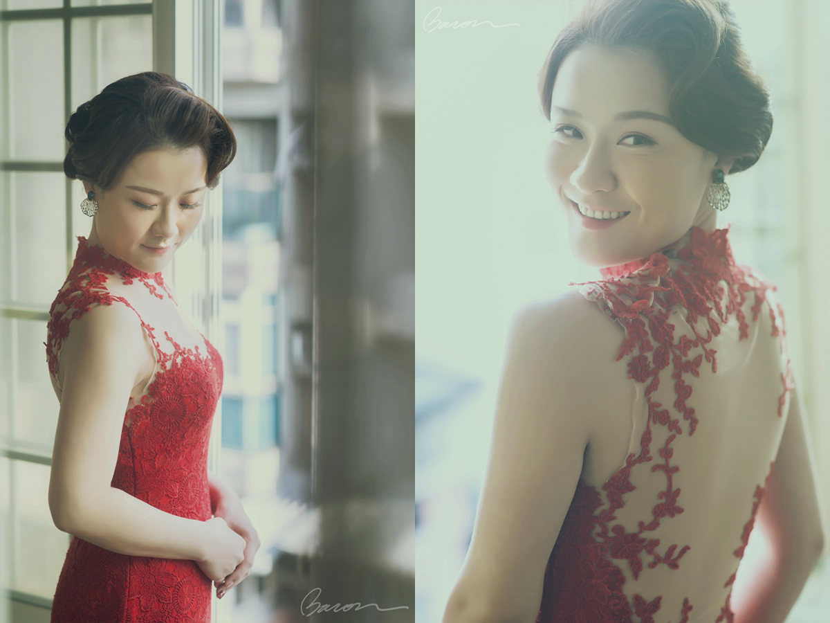 Color_027,婚禮紀錄, 婚攝, 婚禮攝影, 婚攝培根,南港萬怡酒店, 愛瑞思新娘秘書造型團隊, Ariesy Professional Bridal Stylists Studio