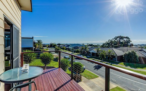 26 Seahaven Drive, Clifton Springs VIC