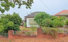 11 Fernleigh Road, Wagga Wagga NSW