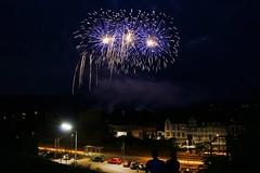 _MG_6204a - 13.07.2018 (hippo1107) Tags: fireworks feuerwerk heimatfest weinfest konzerheimatundweinfest juli 2018 licht farben bunt sonnenuntergang sunset nachtaufnahme nightshot canoneos70d canon eos 70d