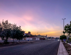 20180722-IMG_3322 (Tai Le in KSA) Tags: jeddah makkahprovince saudiarabia sa