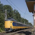 D NS 4071 Gildehaus 08-07-2018 thumbnail