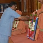 20180727 - Guru Purnima (5)