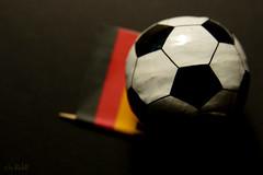 2018 (RickB500) Tags: rickb rickb500 wm championship soccer fusball germany deutschland russland south korea southkorea südkorea