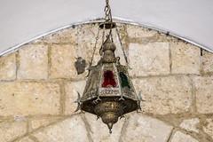 Jerusalem old city (pankazek_foto) Tags: oldcity israel jerusalem templemount alaqsamosque lamp alaqsa mosque