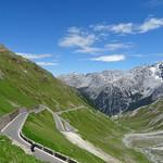 20180623 19 Passo Stelvio thumbnail