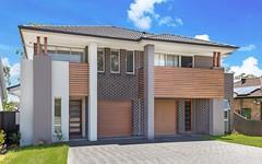 171B Parraweena Road, Miranda NSW