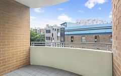 502/233 Pyrmont Street, Pyrmont NSW