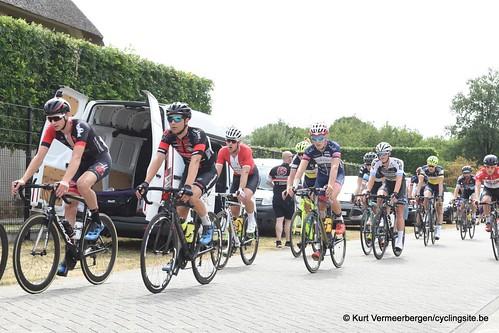GP Rik Van Looy (282)