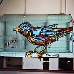 Holidays, time for a #schoolvisit ... - part 8 / #art by #Dzia. . #lier #Belgium #streetart #graffiti #urbanart #graffitiart #streetartbelgium #graffitibelgium #urbanart_daily #graffitiart_daily #streetarteverywhere #streetart_daily #ilovestreetart #igers (Ferdinand 'Ferre' Feys) Tags: instagram dzia dziakrank lier belgium belgique belgië streetart artdelarue graffitiart graffiti graff urbanart urbanarte arteurbano ferdinandfeys