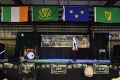 2016 Maryland Irish Fest Friday Step Dancers (528) (Beadmanhere) Tags: 2016 maryland irish fest step dancers scotland ireland