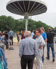 2018 06 06_ecsite Space Group_Observatoire UniGE_Sylviane Blum CSH UniBE-030