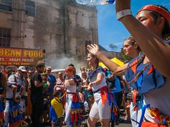 R0026346 (Rod Gonzalez Plymouth) Tags: carnival stpaulscarnival stpauls stpauls2018 carnaval samba ricoh ricco ricohgr urban party festival bristol