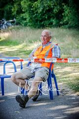 (c)Fotograaf Mike Rikken-Tot de nek in de drek Vriezenveen - Mudrace-80