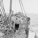 USS Susquehanna at Sea 1918